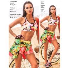 Styling Capa e Editorial - Carpe Diem - Aricanduva em Revista - Dezembro 2015