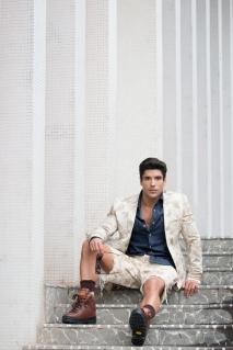 Styling - Lifestyle Thiago Catena - Setembro 2015